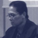 Prof. Dr. I Made Suastika, SU