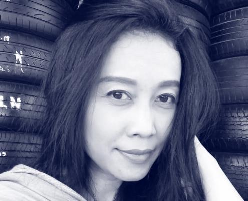 Tara Noesantara-Sastrajendra