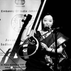 Shruti Ayako Nishchala