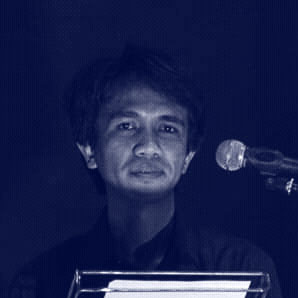 Willy Fahmy Agiska